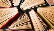 Yeni Çıkan Akademik Kitaplar // Ocak-Şubat 2013