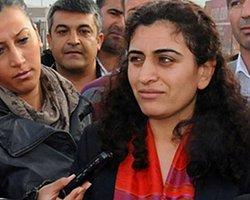 Kaçırılan Kamu Görevlileri Türkiye'ye Yarın Gelecek