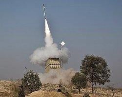 İsrail'in Savunma Kalkanı Başarısız Mı Oldu?