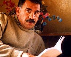 Fırat Haber Ajansı'na Göre Öcalan'ın Mektubunda Neler Var?