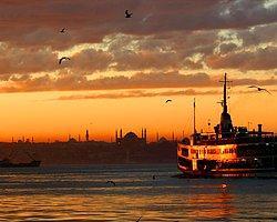 İstanbul'da 42 Bin Hektarlık Alanda Kamulaştırma