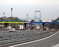 Köprüler 2013'te Kasayı Doldurdu