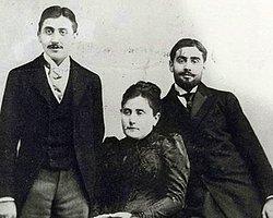 Proust'un Tatlı Belaları