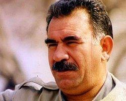 Öcalan, Nevruz'da Video Konferansla mı Seslenecek?