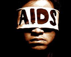 AIDS'e Yakalanma Yaşı Düşüyor