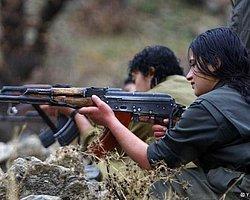 Almanya Ve Türkiye'den Terörle Mücadele Anlaşması