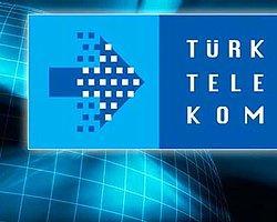 Türk Telekom'un Halka Arzı Askıya Alındı