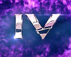 Saints Row Iv'ten İlk Video!