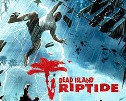Dead Island Riptide'tan Yeni Görseller