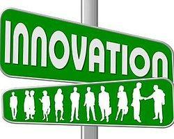 İşte Dünya'da İnovasyonda En Çok Gelişen 7 Şehir!