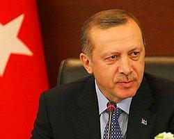 Erdoğan ile Fidan'dan Sürpriz Görüşme