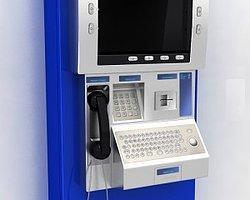 Ankesörlü Telefonlar Artık Bedava