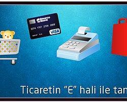 E-Ticaret Siteleri İçin Seo 2013