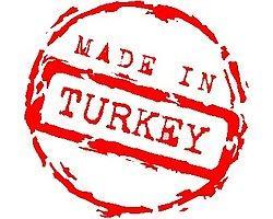 Türkiye, Markalaşmada En Hızlı Büyüyen Ülkelerden Birisi!
