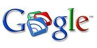 Google, 48 Saatte 500 Bin Kullanıcı Kaybetti