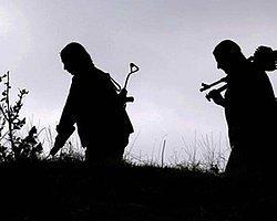 Dağlıca ve Aktütün Baskınlarına Katılan PKK'lıya Rekor Ceza