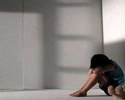 Yurtta Kalan Erkek Öğrenciye İşkence ve Tecavüz
