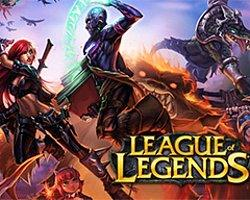 League Of Legends'ta Haftanın En Beter Fail Videoları #12