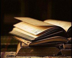 Zaytung Blog - Minimum Eforla Maksimum Prim Sağlayan 6 Oldukça Kısa Kitap