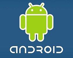 Android Neden Bu Kadar İyi?