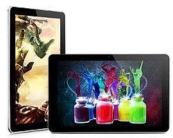 Cube, Full Hd Ekranlı U30Gt2 Tabletini Satışa Sundu
