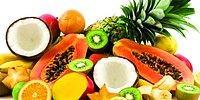 Tropik Meyveler Nasıl Yenir?