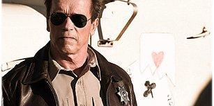 Arnie'nin Son Filmi The Last Stand Hakkında Her Şey!