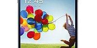 Samsung Galaxy S4 Teknik Ve Yazılım Özellikleri