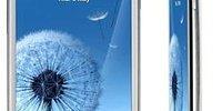 Samsung Galaxy S4 İle Sony Xperia Z Karşılaştırması