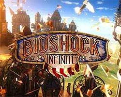 Bioshock Infinite - İlk 10 Dakika