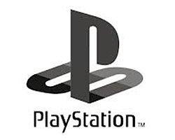 Playstation 4 İçin İki Yeni Oyun Duyuruldu!