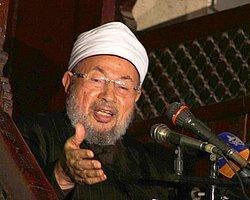 Dünya Müslüman Alimler Birliği Başkanı'ndan ''Kadın Müftü'' Önerisi