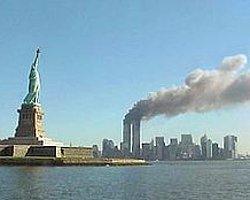 Amerika'nın İkinci 11 Eylül'ü