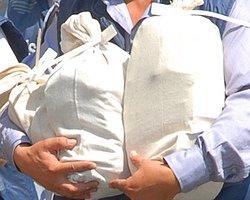 7 Milyon Euro İle Kayıplara Karıştı