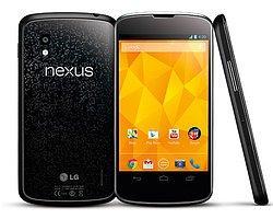 Nexus 5 Beklendiği Gibi Olmayabilir!