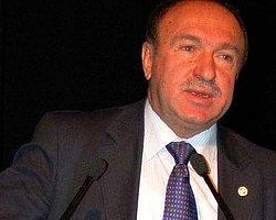 Atletizm Federasyonu Başkanı, Doping İddiaları İle İlgili Konuştu