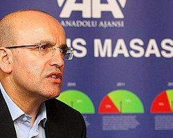 Borsa İstanbul İle İlgilenen Çok
