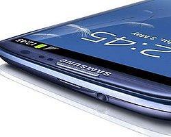 Samsung, Nokia'yı Da Geçti!