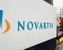 Novartis'e Glivec İçin Patent Verilmedi