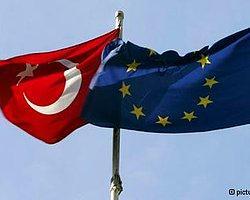 'Türkiye Avrupa'nın Yeni Almanya'sı Olabilir'