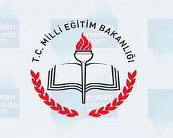 Meb En Kaliteli Okulları Seçiyor!