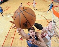 NBA'de Bugün Ne Oldu? | 2 Nisan 2013