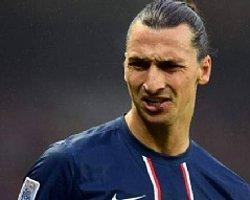 Fransız Futbolunu Karıştıracak Hamle!