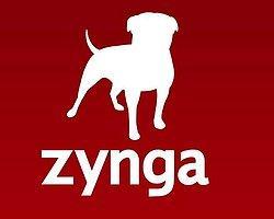 Bunalımdaki Zynga Kendini Kumara Verdi