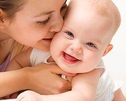Tüp Bebekte Genetik Tanının Önemi