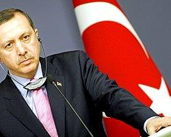 Türkiye Gümrük Birliği'ne Rağmen AB'ye Yakınlaşıyor