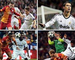"""Sneijder: """"İnanmamız Gerek!"""""""