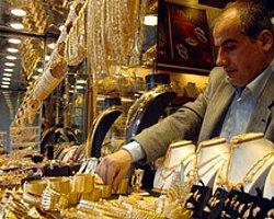 Türklerin Serveti 1.1 Trilyon Doları Buldu