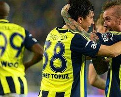 Fenerbahçe - Lazio Analizi