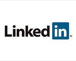 Linkedin'de Artık Kullanıcılar Ve Şirketler İletilerde Etiketlenebilecek